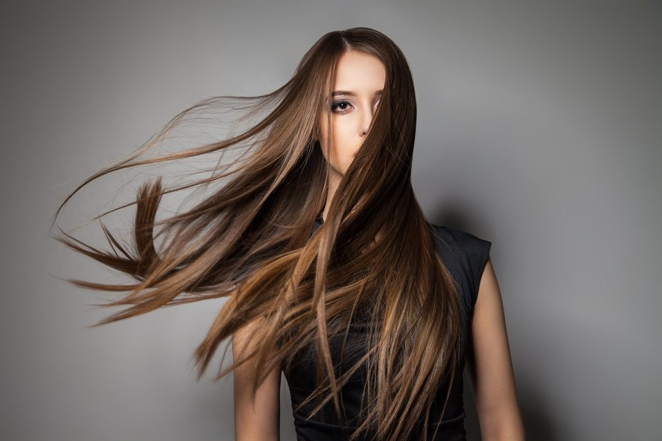 Clip In Extensions Versus Hair Wefts Spring Board Forward