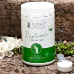 Puraz Pro-D Joint Health Review